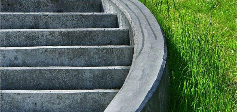 El sexto paso